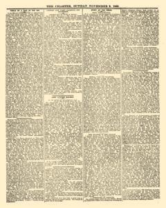 Charter, November 03, 1839, Page 5
