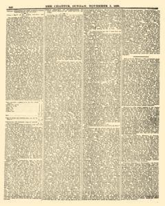 Charter, November 03, 1839, Page 6