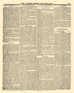 Charter, November 03, 1839, Page 7