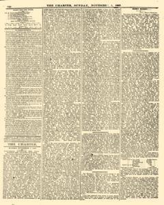 Charter, November 03, 1839, Page 8