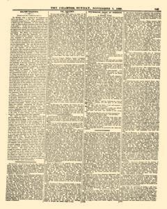 Charter, November 03, 1839, Page 9