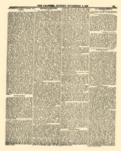 Charter, November 03, 1839, Page 11