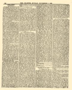Charter, November 03, 1839, Page 12