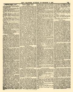 Charter, November 03, 1839, Page 15