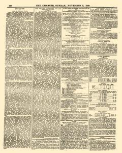 Charter, November 03, 1839, Page 16
