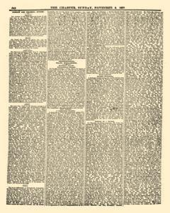 Charter, November 03, 1839, Page 18