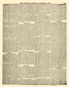 Charter, November 03, 1839, Page 19