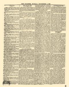 Charter, November 03, 1839, Page 20