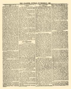 Charter, November 03, 1839, Page 21