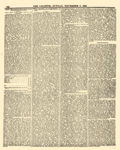 Charter, November 03, 1839, Page 22