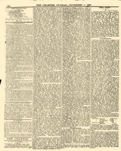Charter, November 03, 1839, Page 24