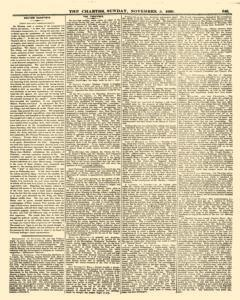 Charter, November 03, 1839, Page 25