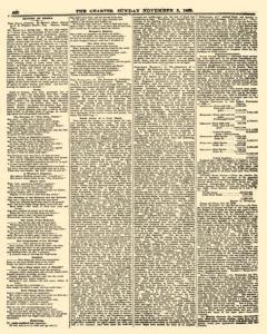 Charter, November 03, 1839, Page 26