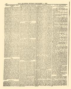 Charter, December 08, 1839, Page 2