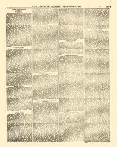 Charter, December 08, 1839, Page 3