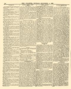 Charter, December 08, 1839, Page 4