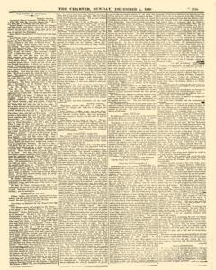Charter, December 08, 1839, Page 5