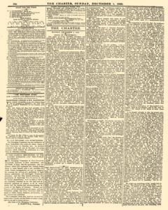 Charter, December 08, 1839, Page 8