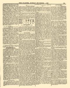 Charter, December 08, 1839, Page 9