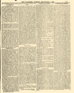 Charter, December 08, 1839, Page 11