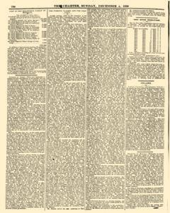 Charter, December 08, 1839, Page 12