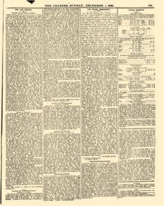 Charter, December 08, 1839, Page 13