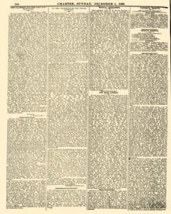 Charter, December 08, 1839, Page 14