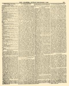 Charter, December 08, 1839, Page 15