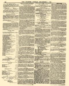 Charter, December 08, 1839, Page 16