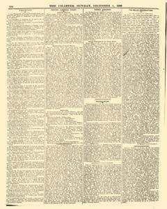 Charter, December 08, 1839, Page 20