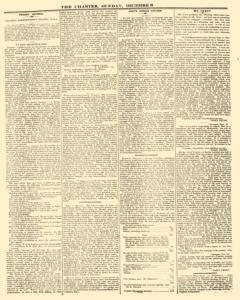 Charter, December 08, 1839, Page 22