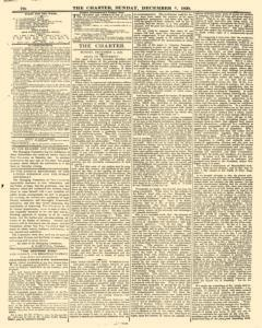 Charter, December 08, 1839, Page 24