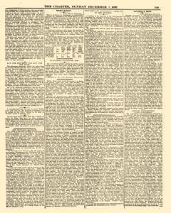 Charter, December 08, 1839, Page 25