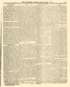 Charter, December 08, 1839, Page 27