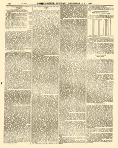 Charter, December 08, 1839, Page 28
