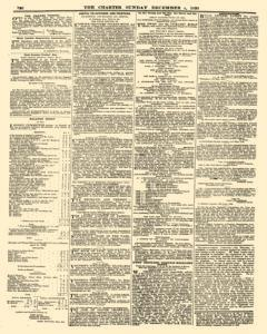 Charter, December 08, 1839, Page 32