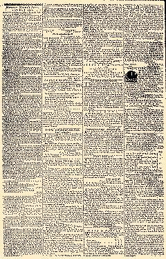 Chester Chronicle or Commercial Intelligencer, April 25, 1776, Page 2