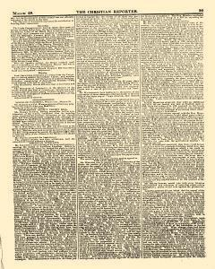 Christian Reporter, March 28, 1821, Page 3