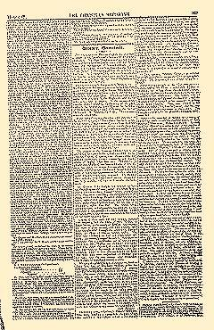 Christian Reporter, March 28, 1821, Page 7