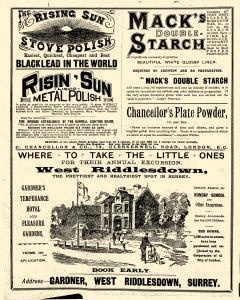 Christian Weekly, April 29, 1893, Page 2
