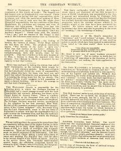 Christian Weekly, April 29, 1893, Page 4