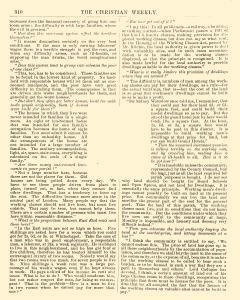 Christian Weekly, April 29, 1893, Page 8