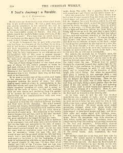 Christian Weekly, April 29, 1893, Page 16
