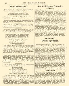 Christian Weekly, April 29, 1893, Page 18