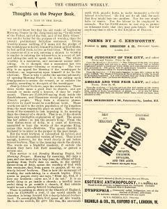 Christian Weekly, April 29, 1893, Page 24