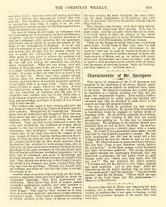 Christian Weekly, April 29, 1893, Page 11