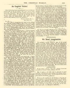 Christian Weekly, April 29, 1893, Page 13