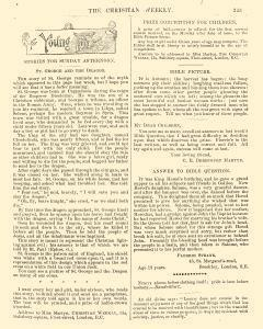 Christian Weekly, April 29, 1893, Page 21