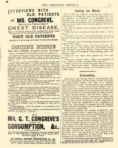 Christian Weekly, April 29, 1893, Page 23
