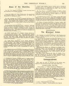 Christian Weekly, April 29, 1893, Page 25